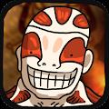 Game Titan Evolution World APK for Kindle