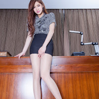 [Beautyleg]2014-10-08 No.1037 Lynn 0002.jpg