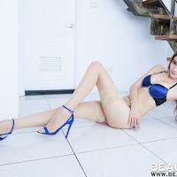 [Beautyleg]2014-09-03 No.1022 Arvil 0046.jpg