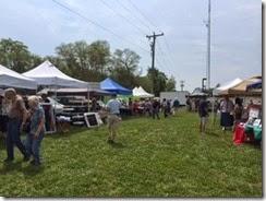 Oldersons farmers market 2