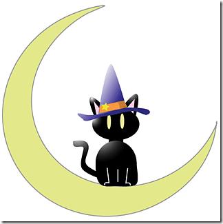 gatos halloween (2)