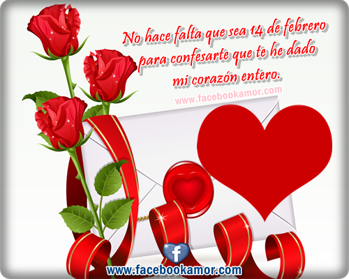 Imagenes Dia De San Valentin Gratis - Imagenes de amistad para el dia de san valentin gratis