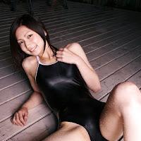 [DGC] 2007.10 - No.498 - Kaori Ishii (石井香織) 032.jpg
