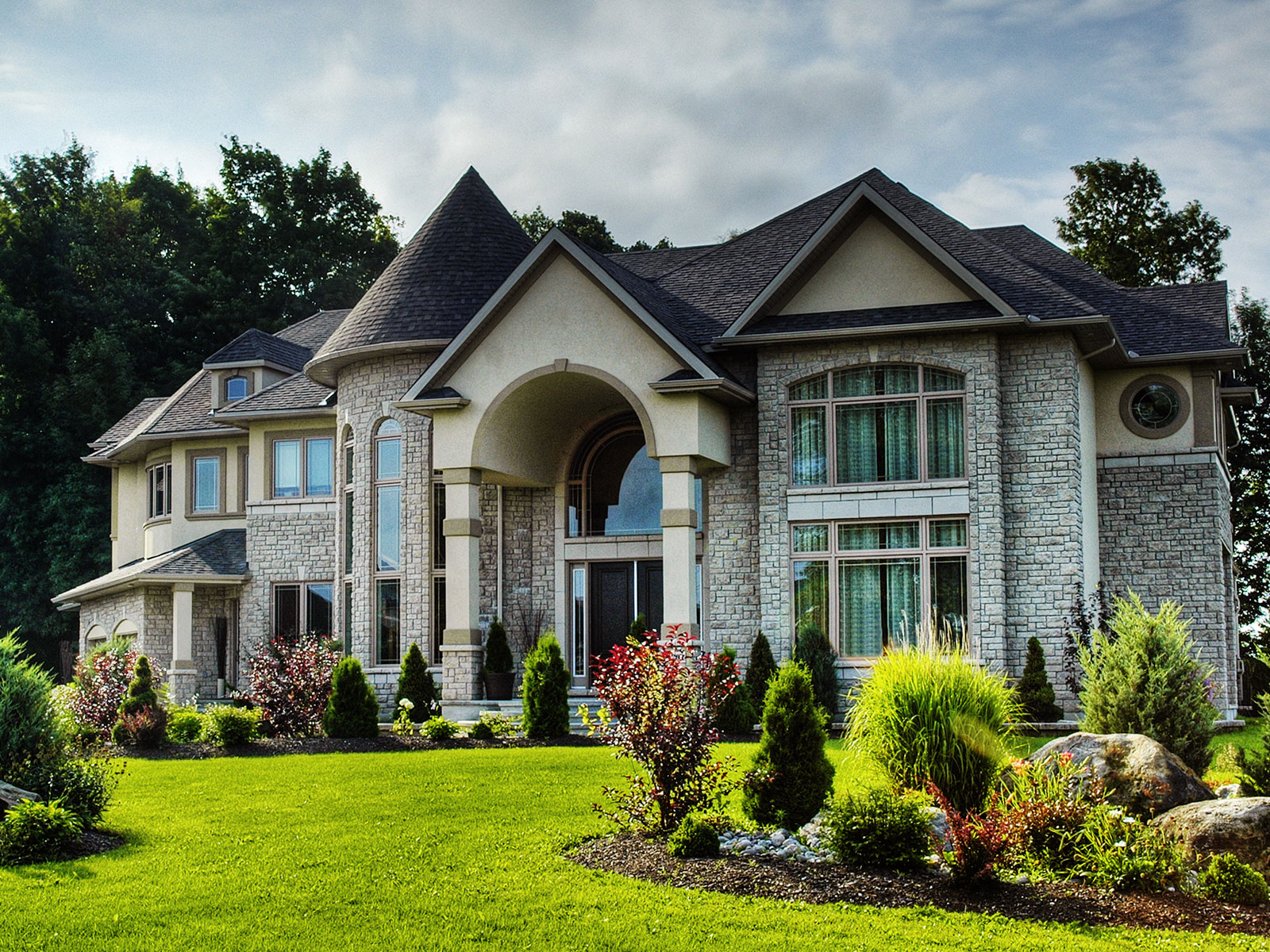 Mesmerizing Create Your Dream House Images Design Ideas