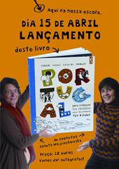cartaz_15ABR