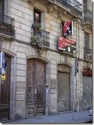 300px-Barcelonacntait_(110)