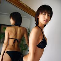 [DGC] 2007.06 - No.439 - Mariko Okubo (大久保麻梨子) 076.jpg