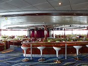 2015 Norwegian Jade Cruise (79).jpg