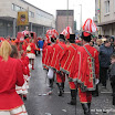 rosenmontag_2012_56_20120310_1820459491.jpg
