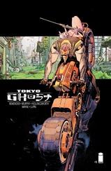 Tokyo_Ghost_01_01_Floyd_Wayne.Arsenio_Lupín