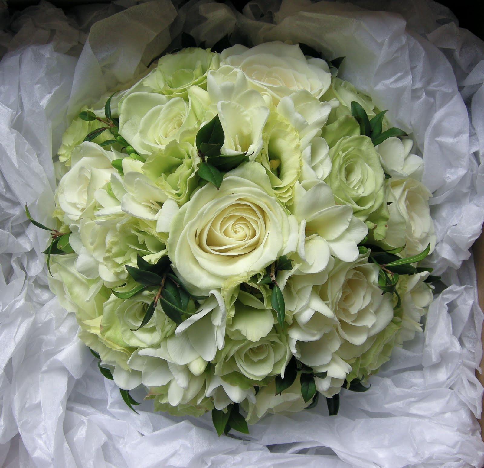 Pin Wedding Cakes Cake Boss Bridezilla White Cake on Pinterest