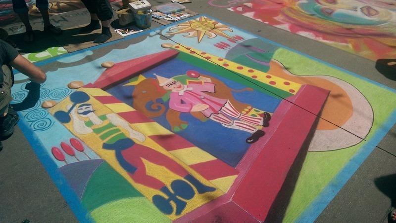 denver-chalk-art-5