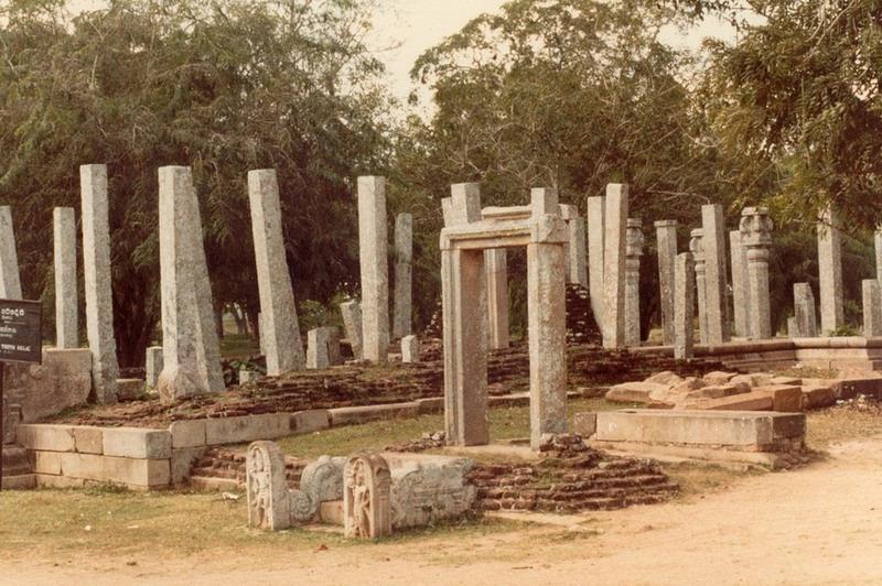 lovamahapaya-7
