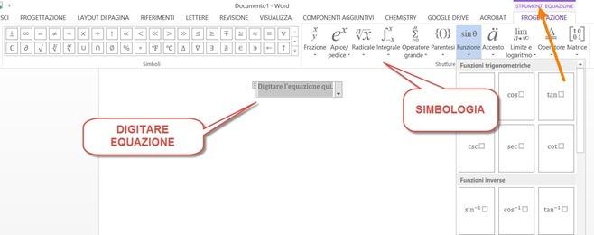 strumenti-equazioni