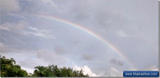rainbow-over-chennai-2