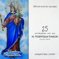 2015-05-17 25 Lat Kapłaństwa