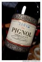 bressan-pignol-2001