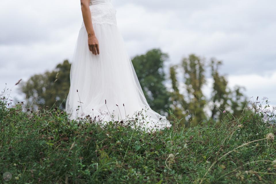 Ana and Peter wedding Hochzeit Meriangärten Basel Switzerland shot by dna photographers 1000.jpg