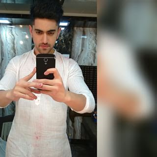 hot zain imam with hindu girls interfaith xxx