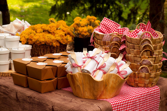 Woodland-Picnic-Birthday-Party_DSC_8615
