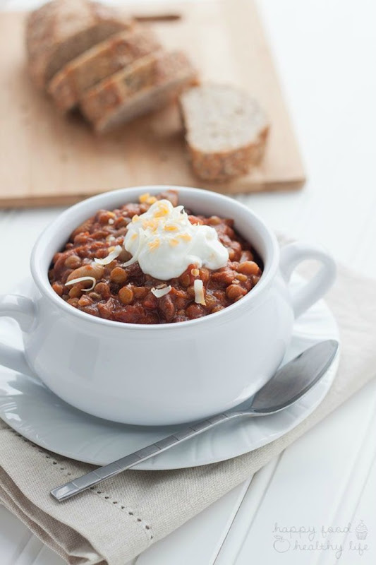 Slow-Cooker-Vegetarian-Lentil-Chili-6WM-TITLE