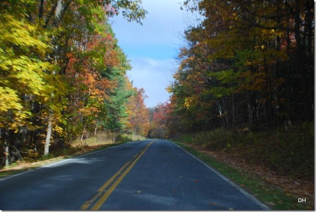 10-23-15 A Skyline Drive Shenandoah NP (127)