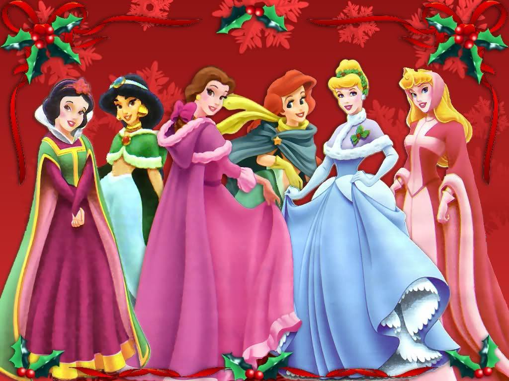 Selissa\'s blog: Disney Princess, barbie dolls