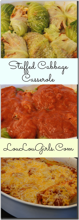 Stuffed-Cabbage-Casserole