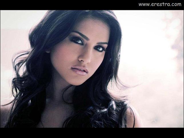 Sunny Leone 23.
