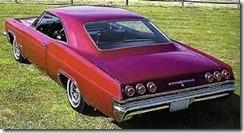 65.chevy-impalass-Q