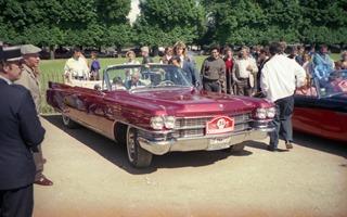 1988.05.29-072.23 Cadillace Eldorado