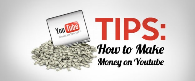 Earn-Money-on-Youtube