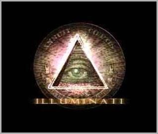 illuminati-maçonaria