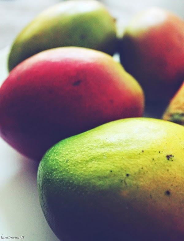 MangoBearbeitet