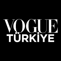 Vogue (Turkey)