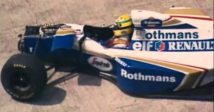 Ayrton Senna Body After Crash Ayrton Senna Imola f1 Crash in
