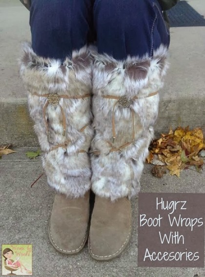 Rabbit-fur-with-Accessories-Hugrz5