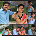 Saravanan Meenatchi Rachitha, Kavin Images Stills Pictures With Latest Updates