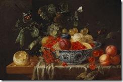 still-life-with-fruit-and-butterflies-jan-davidsz-de-heem-1346645102_b
