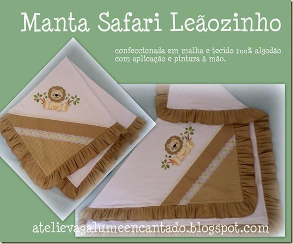 cartão sling
