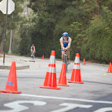 2013 IronBruin Triathlon - DSC_0639.JPG