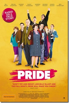 pride_ver3