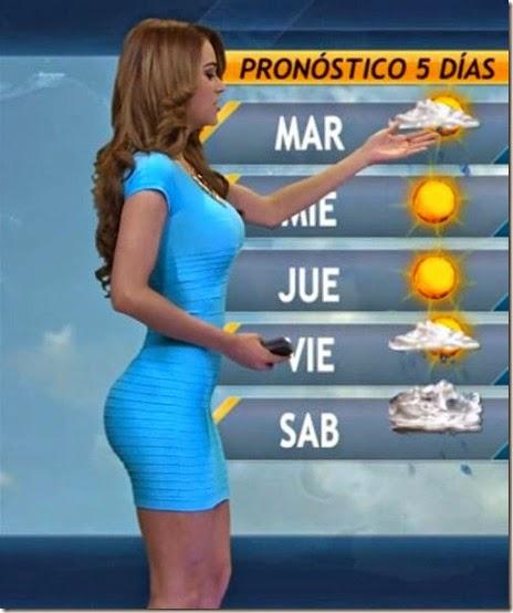 tight-dresses-hot-039
