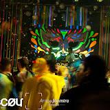 2016-02-06-carnaval-moscou-torello-168.jpg