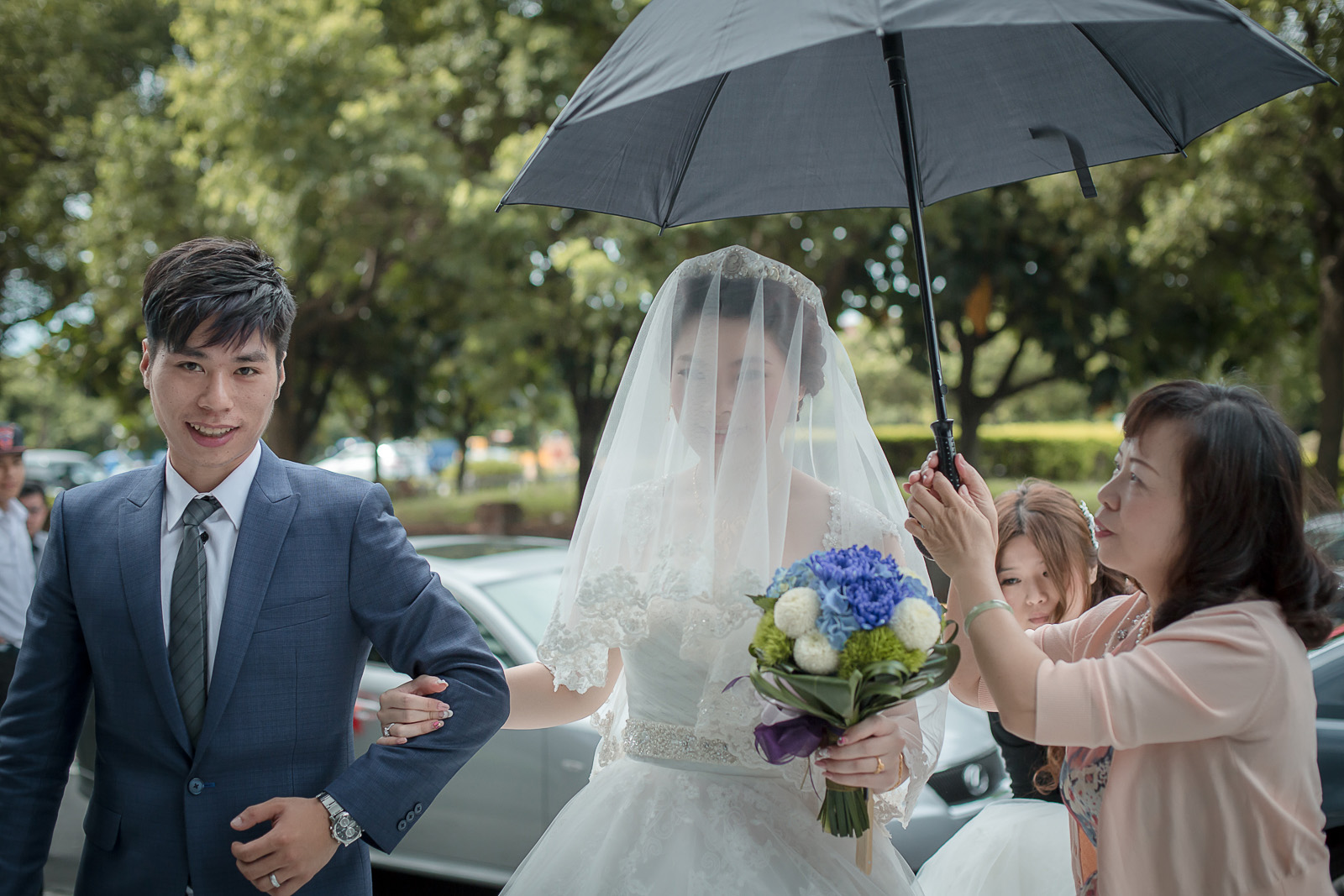 婚攝伊森,結婚迎娶,婚禮攝影,婚攝,桃園婚攝,優質婚攝推薦,Jen&Ethan,婚攝伊森
