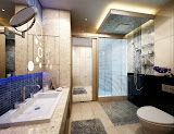 one bedroom in luxurious project center of pattaya  Condominiums for sale in Central Pattaya Pattaya
