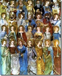 NARDO-DI-CIONE-IL-PARADISO-SEC-XIV