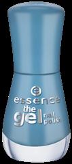 ess_the_gel_nail_polish51