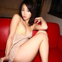 [DGC] 2007.07 - No.452 - Minase Yashiro (八代みなせ) 051.jpg