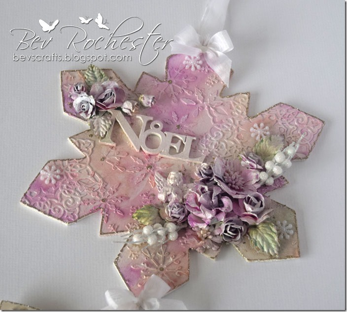 bev-rochester-noor-snowflake-mixed-media-3